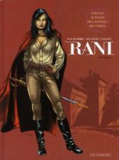 Rani -1- Bâtarde
