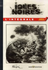 Idées noires -INT VO2- L'Intégrale version originale