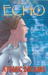 Echo (2008) -INT2- Atomic dreams