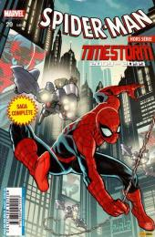 Spider-Man Hors Série (Marvel France puis Panini Comics, 1re série) -29- Timestorm 2009-2099