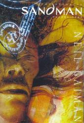 Sandman (The Absolute) -INT4b- Absolute vol.4
