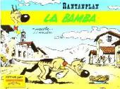Rantanplan -OEP2- La bamba