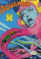 Aquaman (Pop magazine) -14- Tryton le terrible