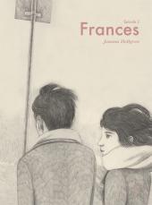Frances -2- Épisode 2
