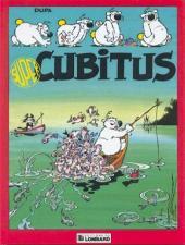 Cubitus (Super) -2- Tome 2