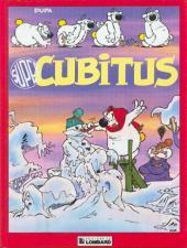 Cubitus (Super) -3- Tome 3