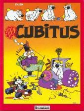 Cubitus (Super) -4- Tome 4
