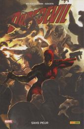 Daredevil (100% Marvel - 1999) -17- Sans peur