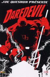 Daredevil (Joe Quesada présente)