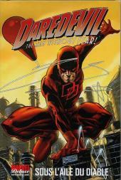 Daredevil (Marvel Deluxe)