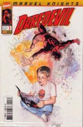 Daredevil (Marvel Knights) -3- Daredevil 3