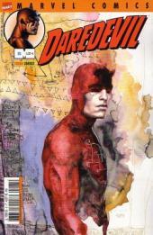 Daredevil (Marvel Knights) -5- Daredevil 5