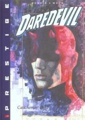 Daredevil : Cauchemar -2- Cauchemar
