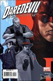 Daredevil (1998) -102- Without fear part 3