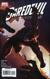 Daredevil (1998) -103- Without fear part 4