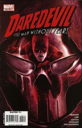 Daredevil (1998) -105- Without fear part 6