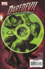 Daredevil (1998) -108- Cruel & unusual part 2
