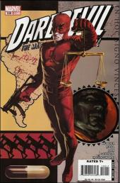 Daredevil (1998) -109- Cruel & unusual part 3