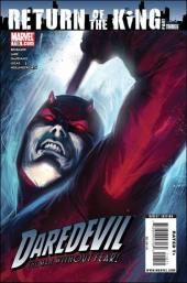 Daredevil (1998) -118- Return of the king part 3