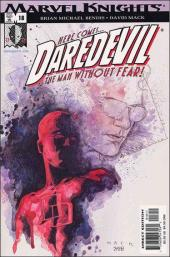 Daredevil (1998) -18- Wake Up part 3