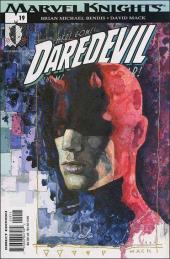 Daredevil (1998) -19- Wake Up part 4