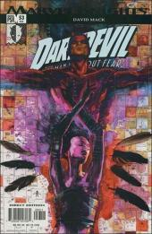 Daredevil (1998) -53- Echo part 3