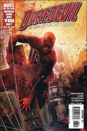 Daredevil (1998) -83- The devil in cell-block d part 2
