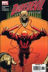 Daredevil (1998) -86- The devil in cell-block d part 5