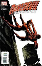 Daredevil (1998) -87- The devil in cell-block d part 6