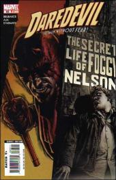 Daredevil (1998) -88- The secret life of foggy nelson