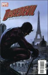 Daredevil (1998) -90- The devil takes a ride part 2