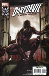 Daredevil (1998) -92- The devil takes a ride part 4