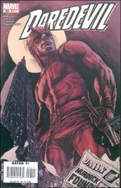 Daredevil (1998) -93- The devil takes a ride part 5