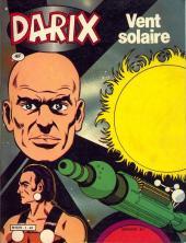 Darix -1- Vent solaire