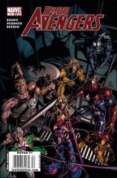 Dark Avengers (2009) -10- No title