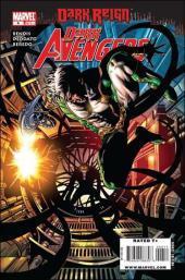 Dark Avengers (2009) -6- Tome 6