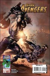 Dark Avengers (2009) -9- No title