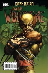 Dark Wolverine (2009) -75- The prince part 1