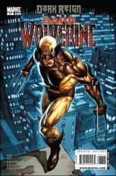 Dark Wolverine (2009) -77- The prince part 3