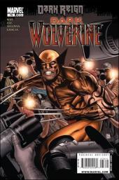 Dark Wolverine (2009) -78- My hero part 1