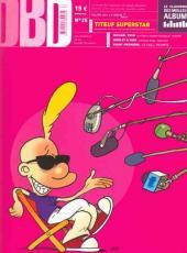 (DOC) DBD -25- Zep
