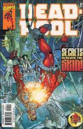 Deadpool (1997) -35- Chapter x verse two