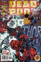 Deadpool (1997) -37- Chapter x benediction part four of a three part series