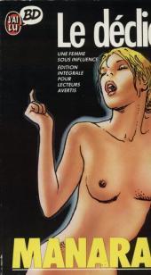 Le déclic -1Poc- Une Femme sous influence