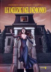 Delizie del demonio (Le)