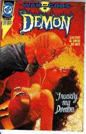 Demon (The) (1990) -17- The Region Beyond, Part 2: Beyond Redemption