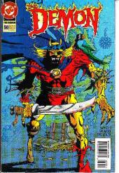 Demon (The) (1990) -50- The Shanty of Captain Scumm