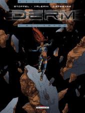 Derm -1- Ali Tatoo