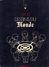 (AUT) Chenez - Dessins du Monde