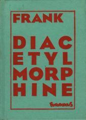 Diacetylmorphine